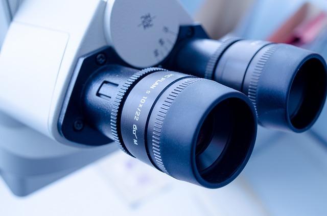 microskop-tambov