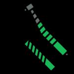 медицинское оборудование в Тамбове