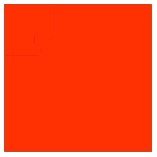 bolnici-tambov-postavka