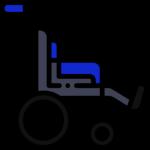 инвалидные коляски в Тамбове купить