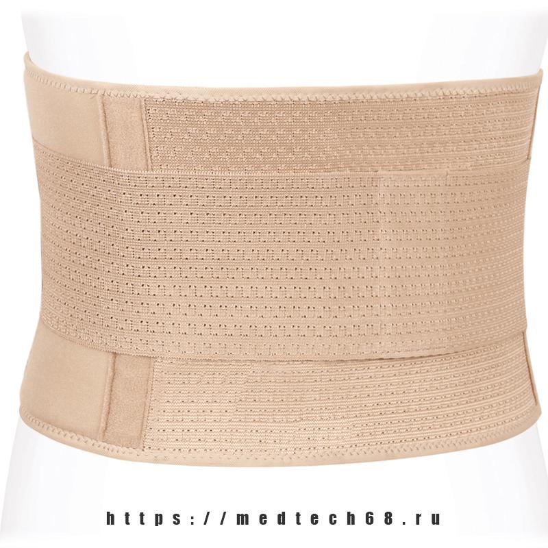 Бандаж для подтягивания живота, дородовой бандаж. Можно купить в Тамбове в наших магазинах, медкам-т