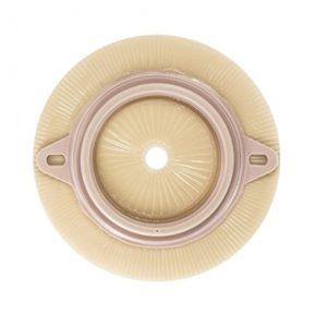 plastina-coloplast-tambov
